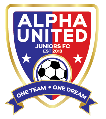 Alpha United Juniors